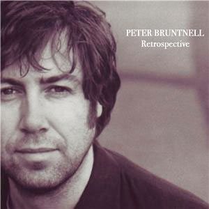 Peter Bruntnell Retrospective